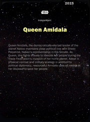 QueenAmidala-Base1-back