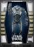 SuperBattleDroid-2020base-front.png