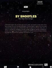 SySnootles-MaxReboBandSinger-White-Back