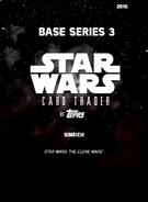 Sinrich-BaseSeries3-back