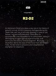 R2-D2-ESB-Base-back
