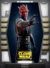 DarthMaulTCW-2020base2-front.png