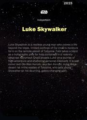 LukeSkywalkerTatooine-Base1-back