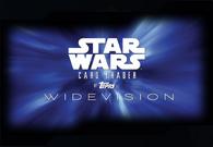 TLJWidevision