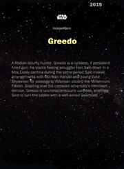 Greedo-Base1-back