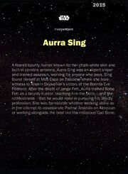 AurraSing-2015-Back
