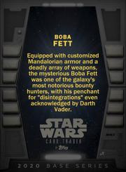 BobaFett-2020base-back
