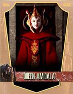 LocationsNaboo-QueenAmidala