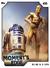 R2-D2-C-3PO-MomentsEdge-front.png