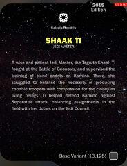 ShaakTi-JediMaster-Teal-Back