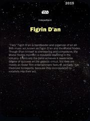 FigrinDan-Base1-back