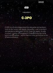 C-3PO-Republic-2015-Back