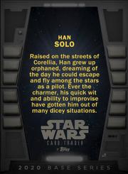 HanSolo-2020Base-Award-back