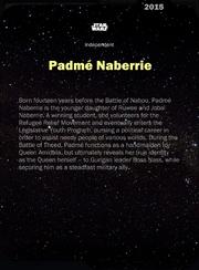 PadmeNaberrie-Base1-back