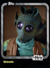Greedo-Base1-front.png