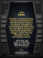 JynErso-2020base-back