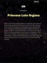 PrincessLeiaESB-Base1-back