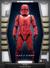 SithTrooper-2020base-front.png