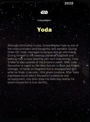 YodaROTJ-Base1-back