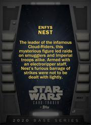 EnfysNest-2020base2-back