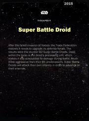 SuperBattleDroid-Base1-back
