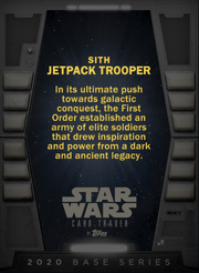 SithJetpackTrooper-2020base-back