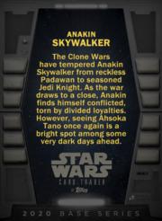 AnakinSkywalker-2020base2-back