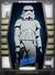 Stormtrooper-2020base2-front.png