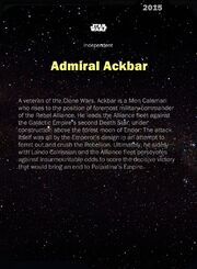 AdmiralAckbar-2015-Back