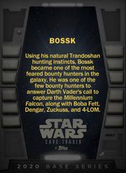 Bossk-2020base-back