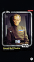GrandMoffTarkin-GalacticEmpire-White-Front.png