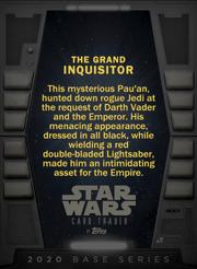 GrandInquisitor-2020base-back