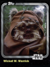 Wicket-base1-front.png