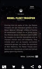 RebelFleetTrooper-White-Back
