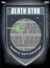 DeathStar-DigitalPatches-front.png