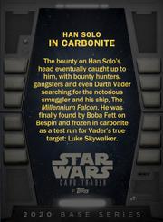HanSoloCarbonite-2020base2-back