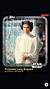 PrincessLeiaOrgana-AlderaanSenator-White-Front.png
