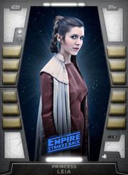 Leia-2020base2-front