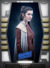 Leia-2020base2-front.png