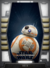 BB-8-2020base-front.png