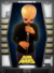 DoikkNats-2020base2-front.png