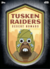 TuskenRaider-DigitalPatches-front.png