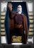 CountDooku-2020base2-front.png