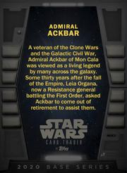 AdmiralAckbar-2020base2-back