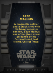 BazeMalbus-2020base-back