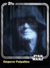 EmperorPalpatine-Base1-front.png
