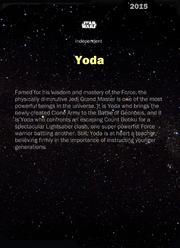 YodaAOTC-Base1-back