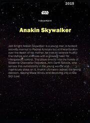 AnakinSkywalkerJedi-2015-Back