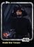 DeathStarTrooper-Base1-front.png