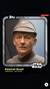 AdmiralOzzel-ImperialOfficer-White-Front.png